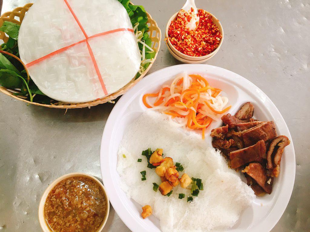 hong hanh