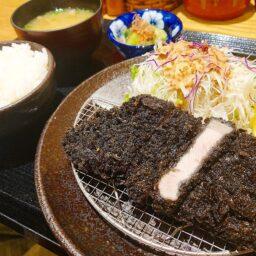 fujiro kurotonkatsu7