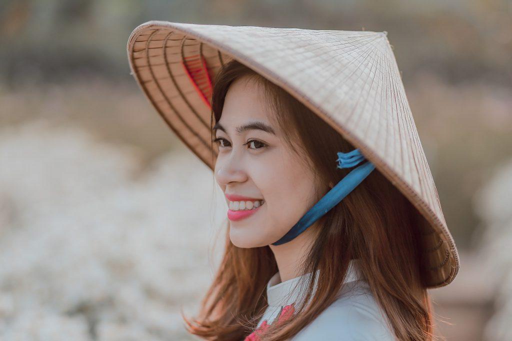 ベトナム旅行危険