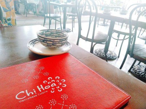 chihoa1