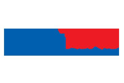 mobifoneロゴ