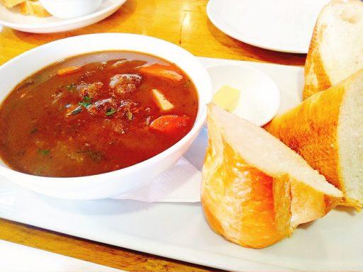 union jack's beef stew