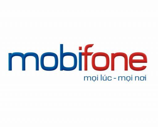 mobifone 携帯