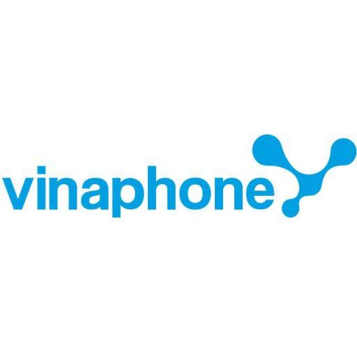 vinaphone 携帯