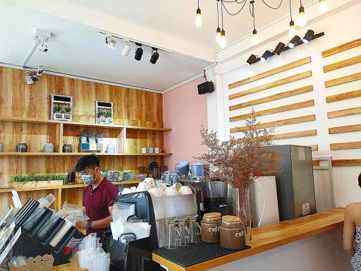 yoona cafe 9