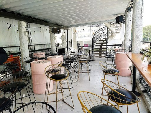 yoona cafe2