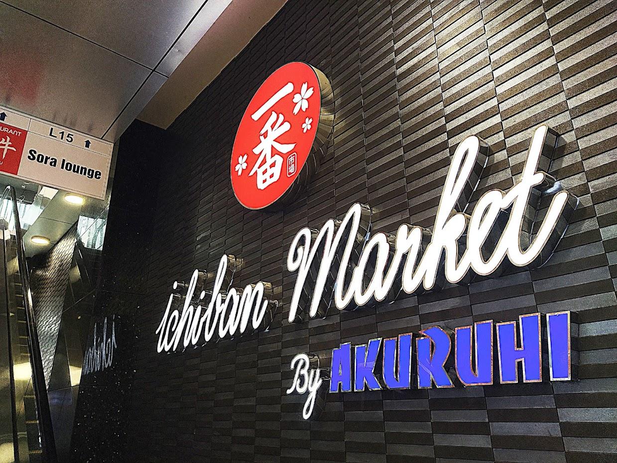 ichiban market1
