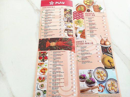 play dim sum menu2