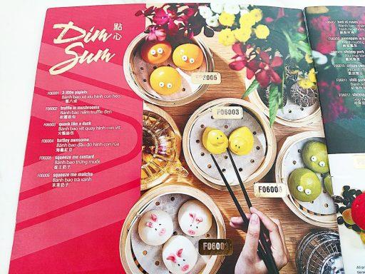 play dim sum menu3
