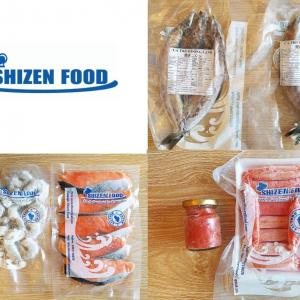 shizen food19