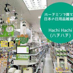 hachi hachi12