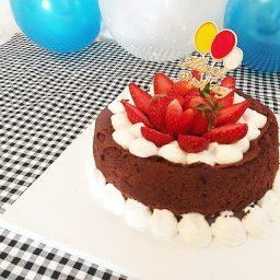 38avenue cake ho chi minh