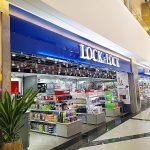 lock&lock hcm