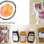 mamara.delivery1