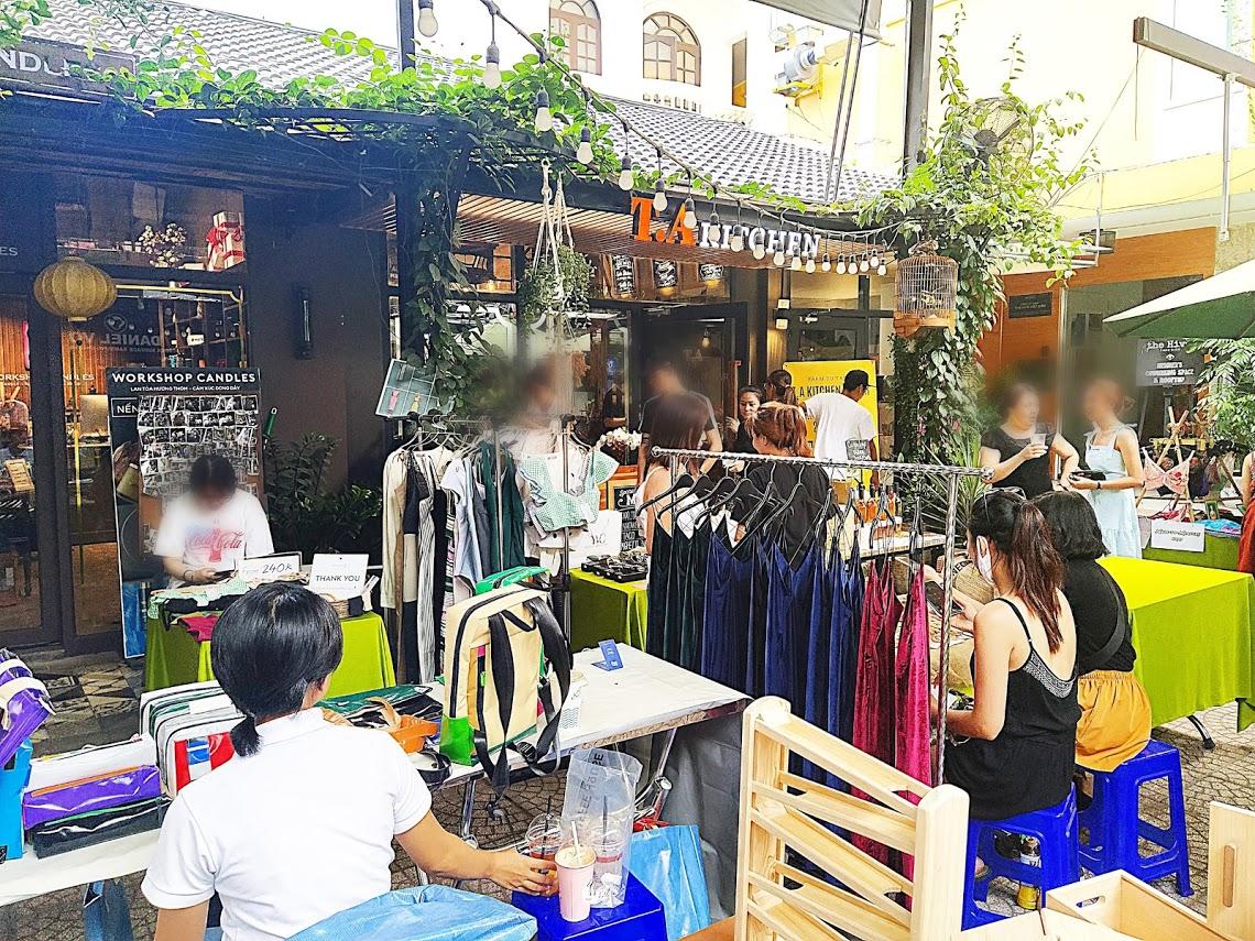 thao dien weekend market2