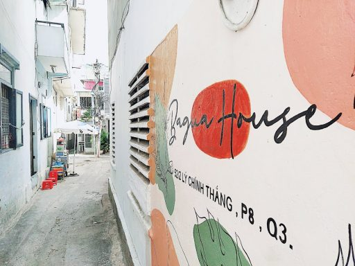 bagua house9