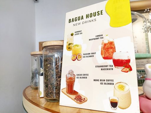bagua house 6