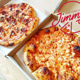 jimmys new york pizza6