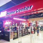 ace home center24