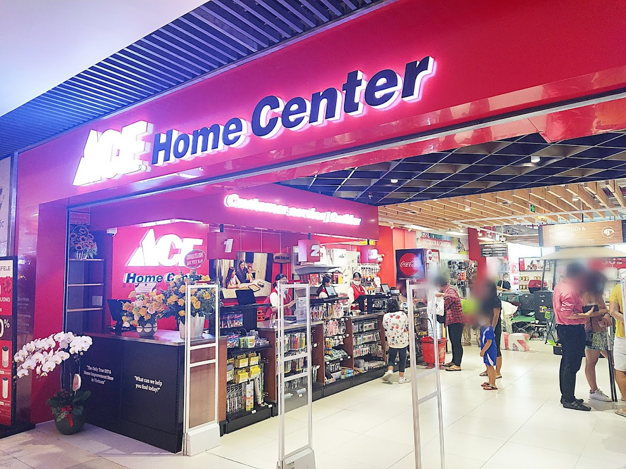 ace home center24