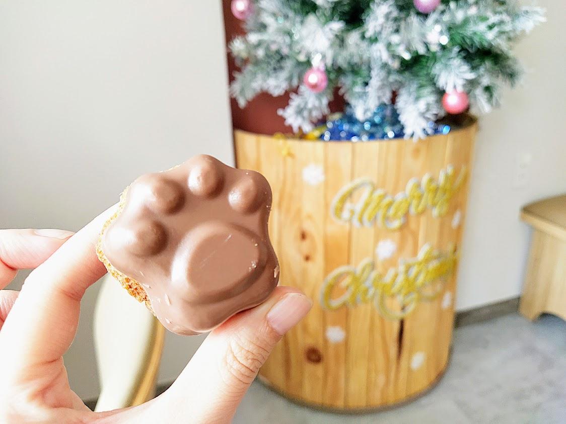 i am dogcafe4