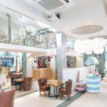 Ccomaya Kids Cafe
