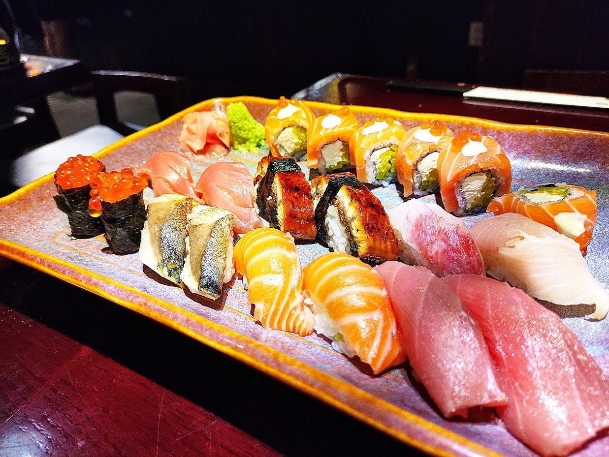 ebisu sushi d1 34