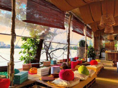 chill-deck-coffeebar10