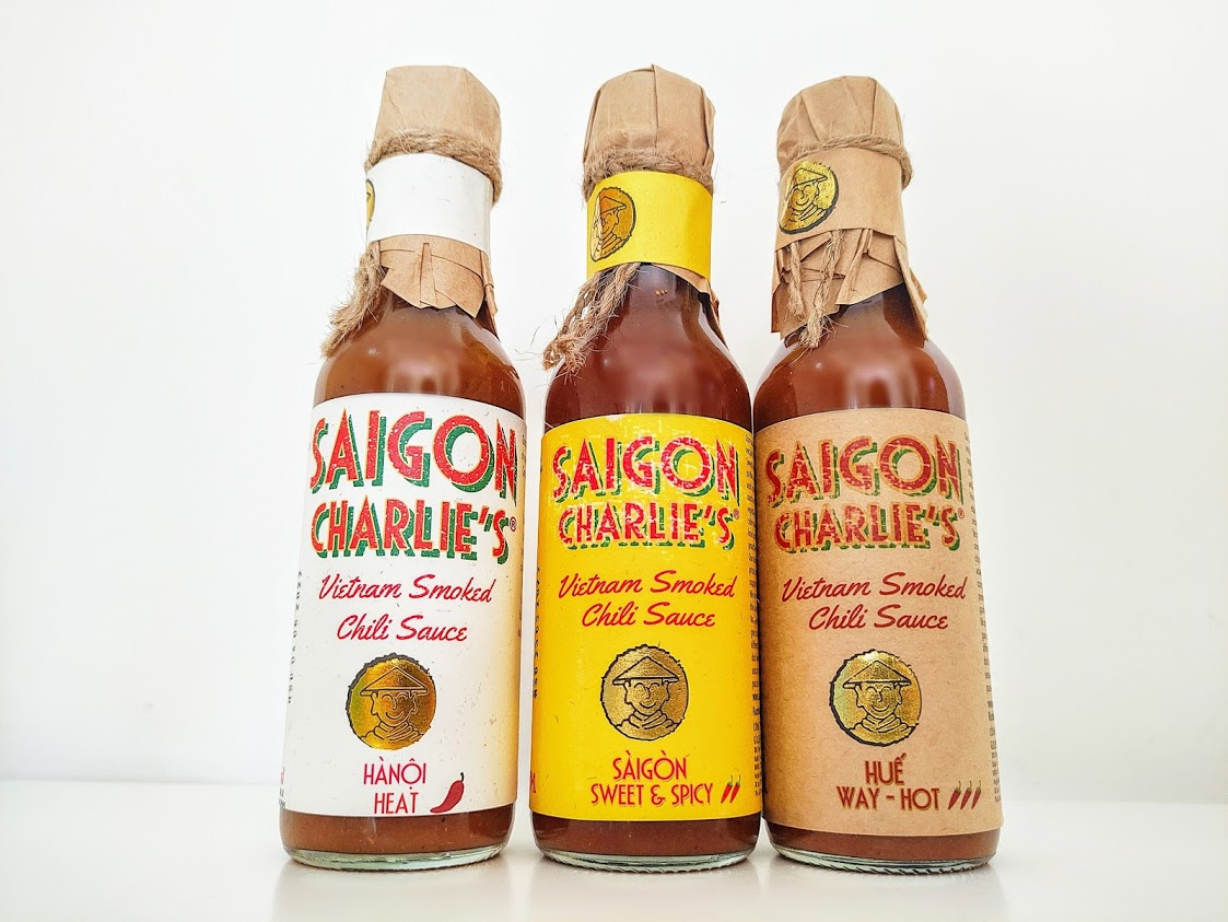 saigon smoked chill6